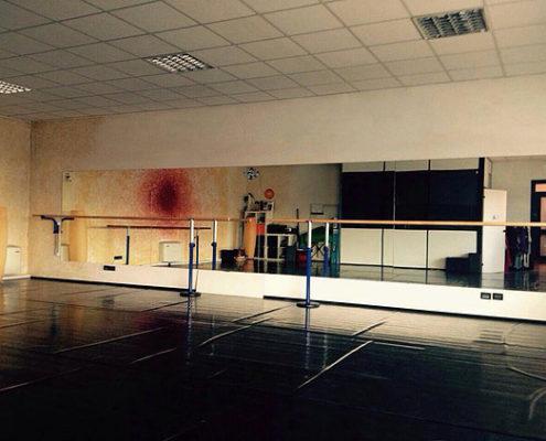 corsi_di_danza_caselle_di_sommacampagna