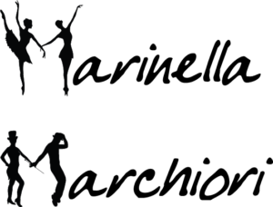 logo-marinella