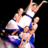 scuola_di_danza_verona_laboratorio_Arti_coreografiche