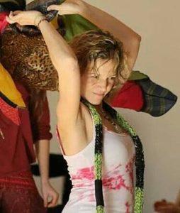 danza_caselle_di_sommacampagna