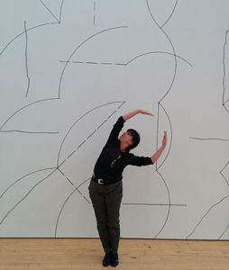 danza_caselle_di_sommacampagna_